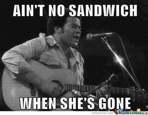 no-sandwich_o_1043690.jpg