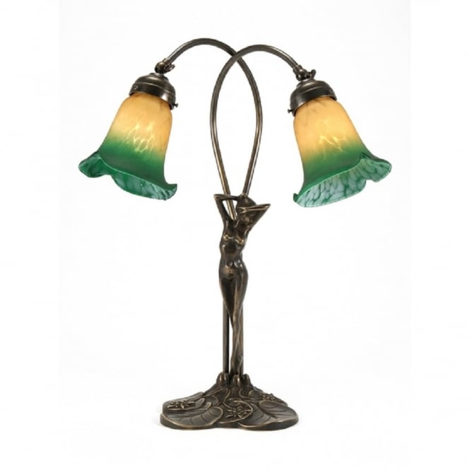 classic-british-lighting-elizabetta-art-nouveau-female-figure-antique-brass-table-lamp-p2645-4184_medium.jpg
