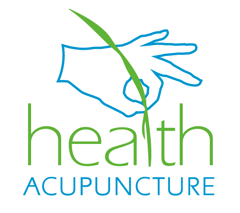 Health Acupuncture