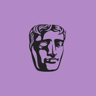 3 x BAFTA Nominations