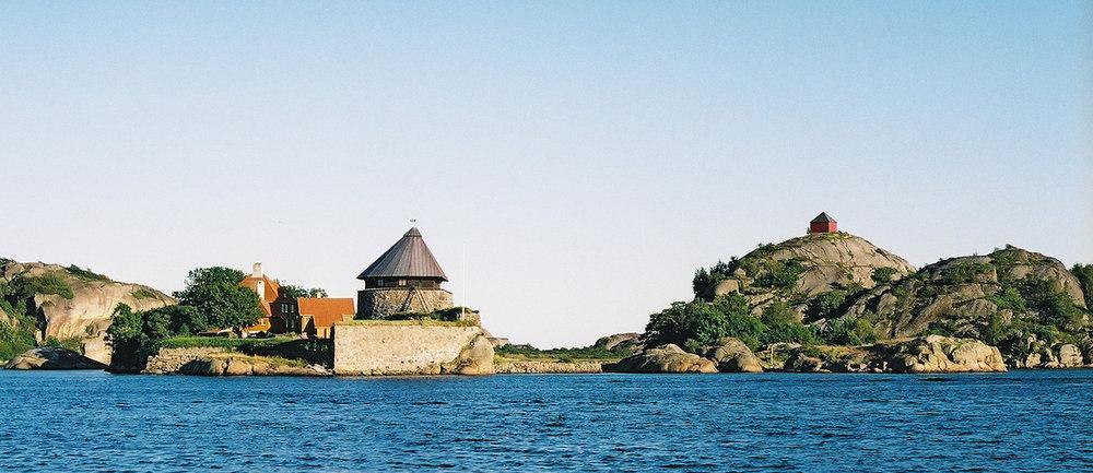 Citadelløya_Stavern.jpg
