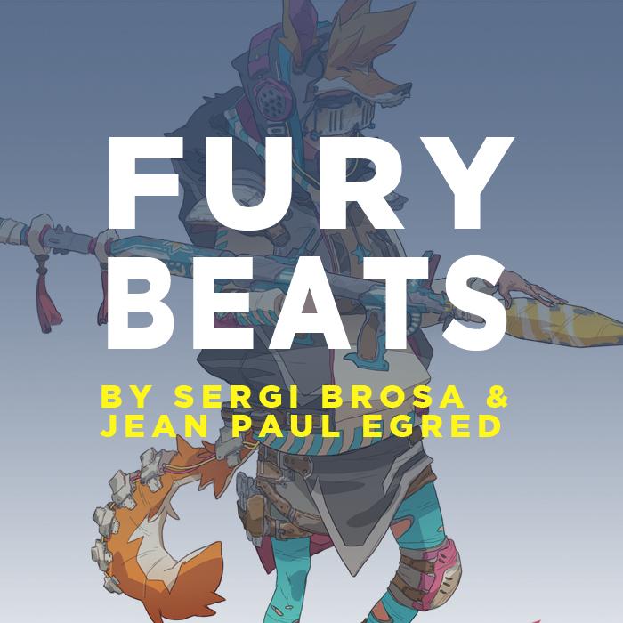 Fury Beats.jpg