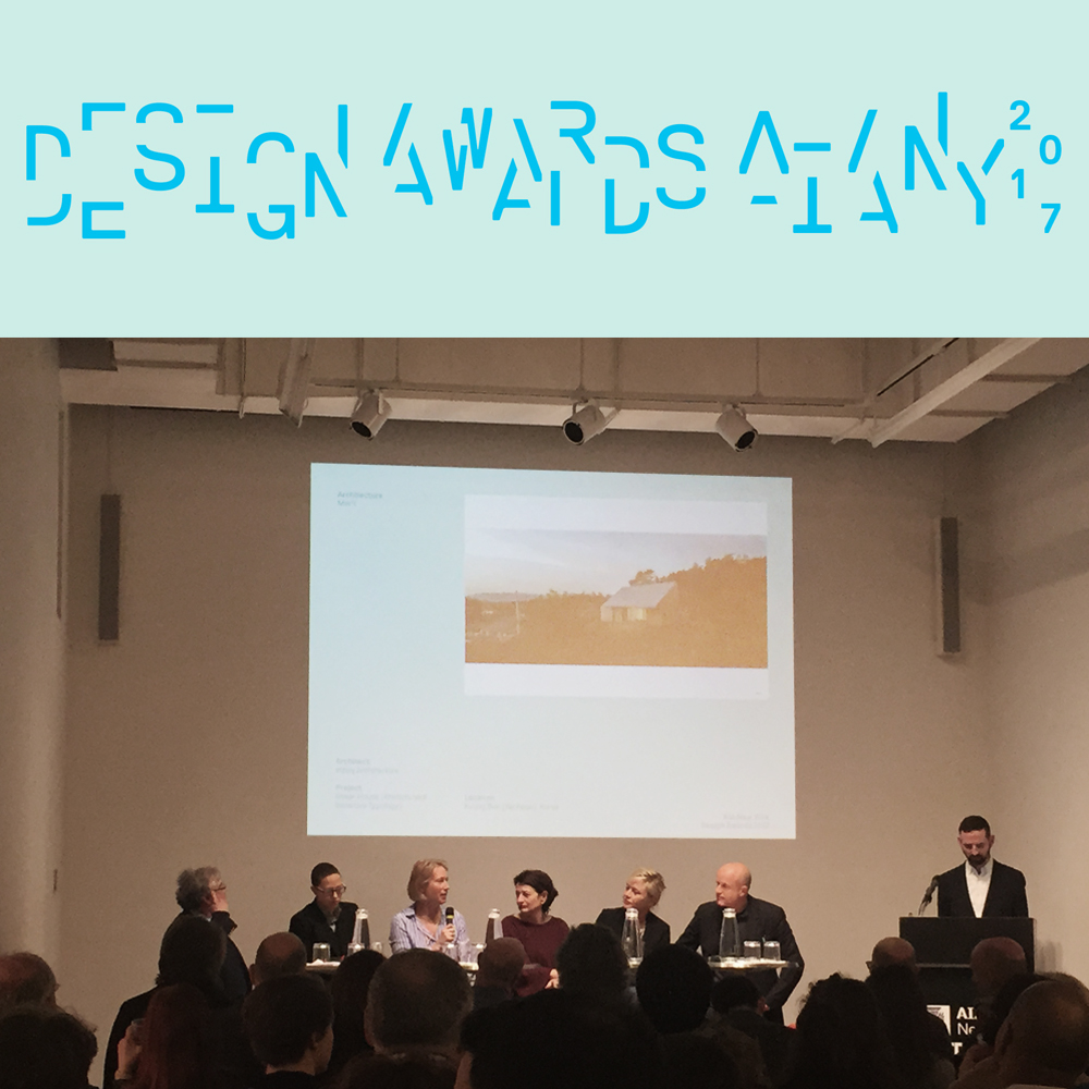 AIANY Design Award_2017.jpg
