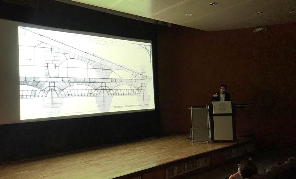 NEWS_hongik lecture.jpg