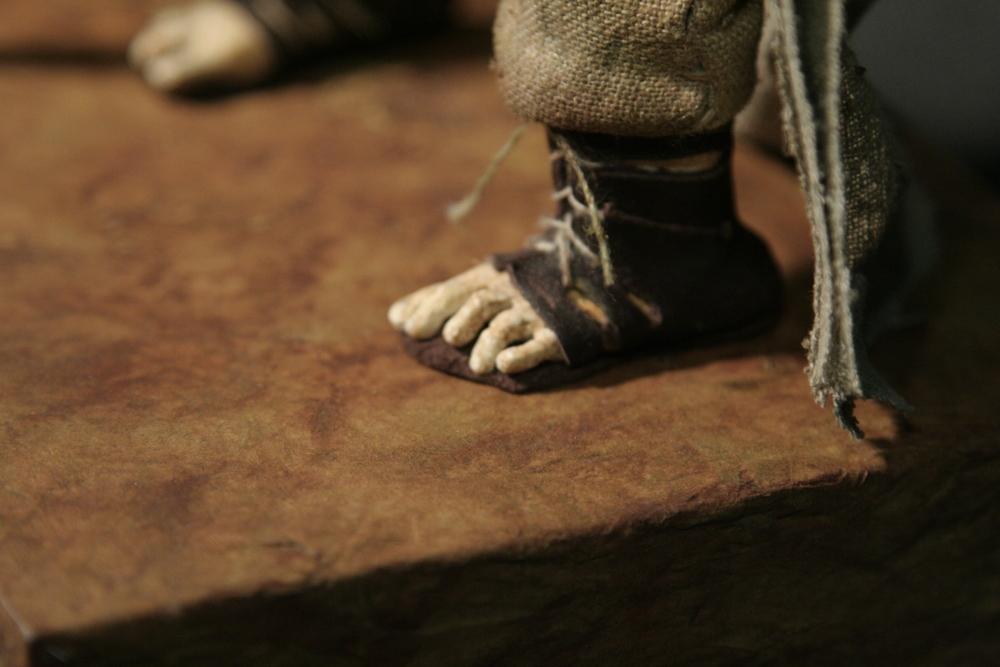 pilgrim-feet-olluna.JPG
