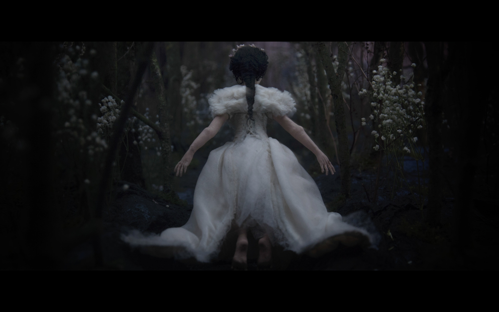 the-song-of-wandering-aengus-girl-olga-lunina.jpg