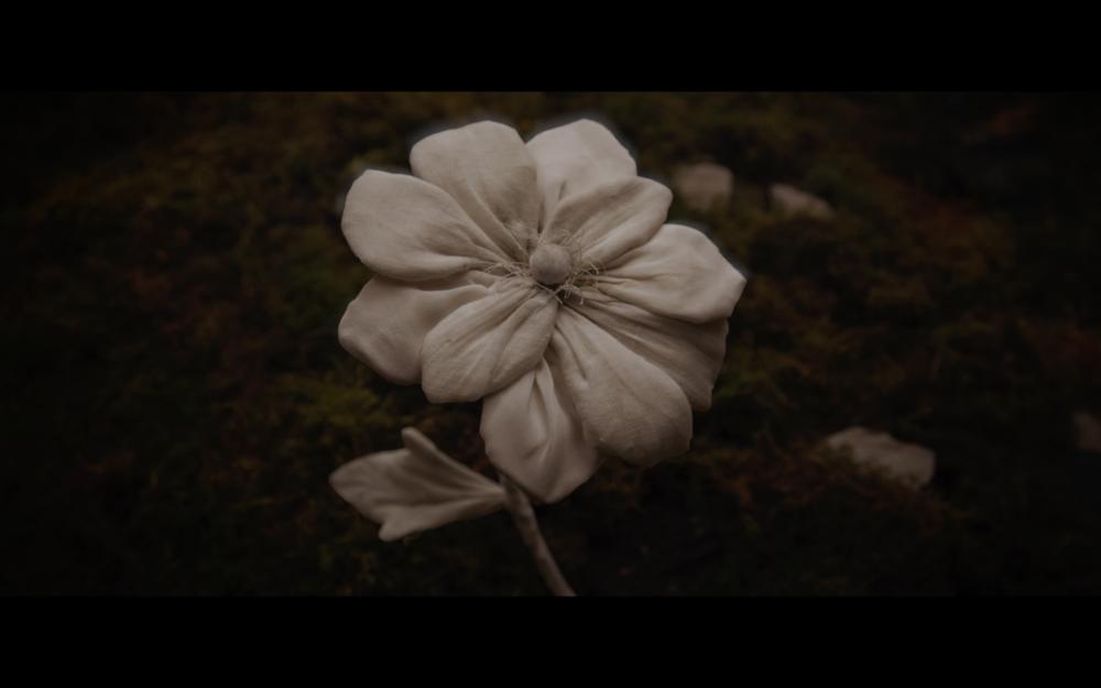 flower-olga-lunina.png
