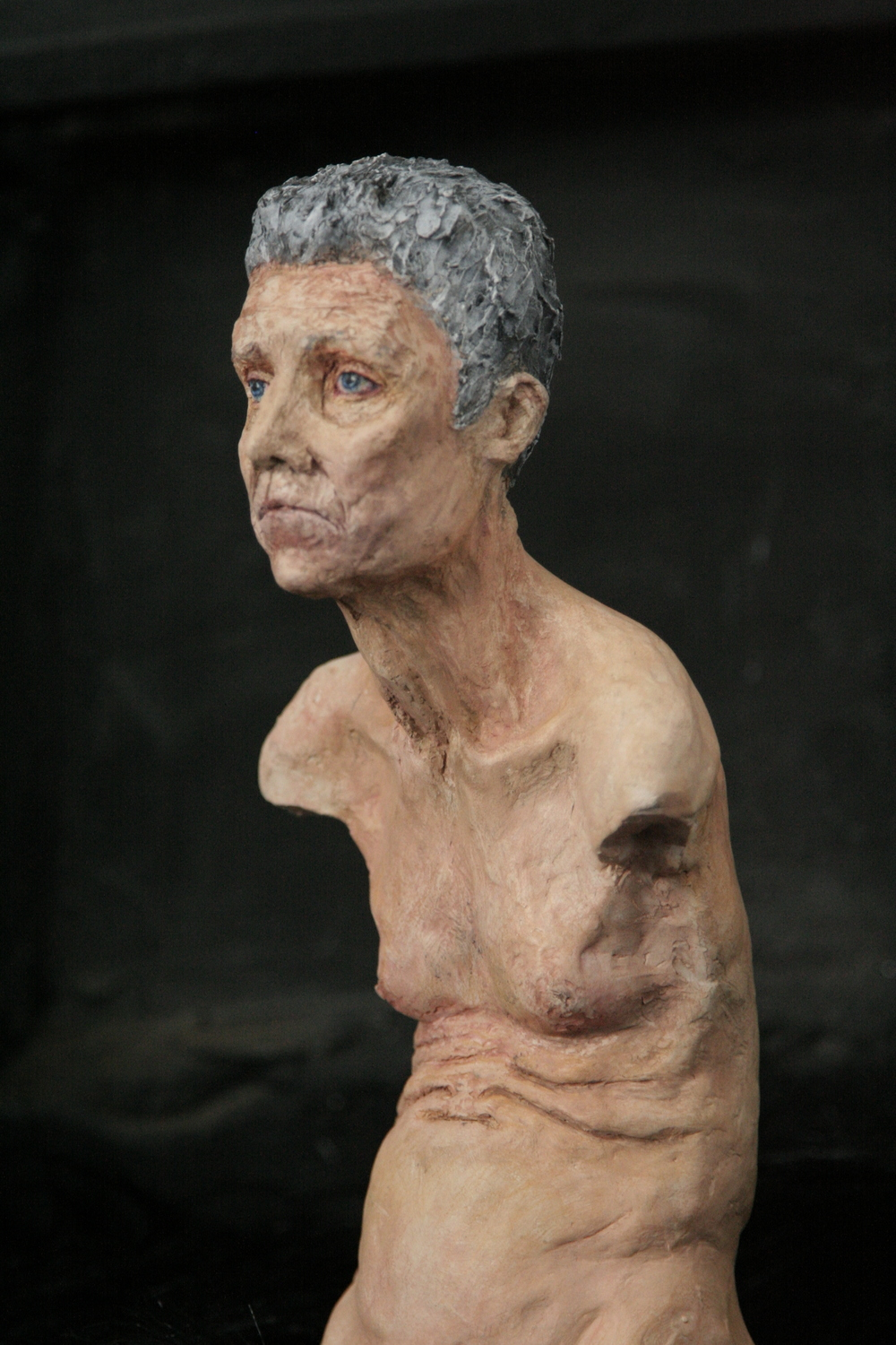 man-sculpture-olga-lunina.JPG