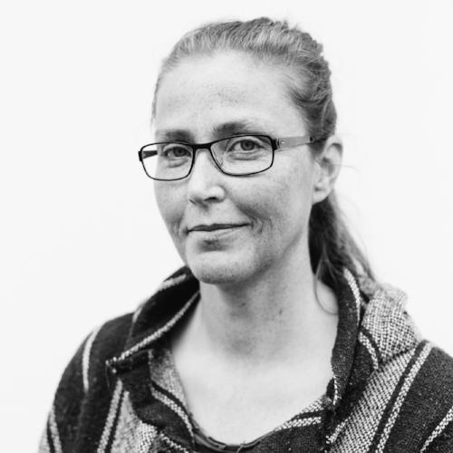 Minna Lindeberg