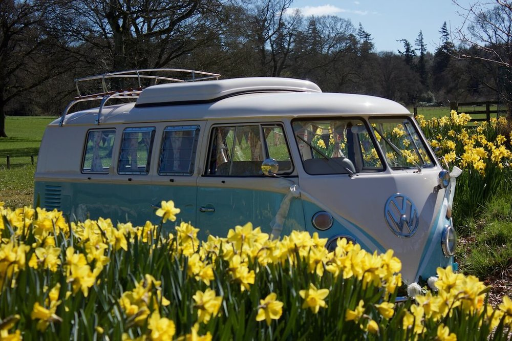 VW-camper-wedding-car-lickety-split-4.jpg