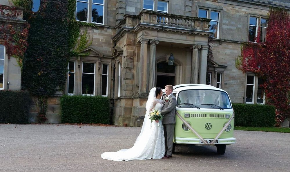 VW-camper-wedding-car-moomin-2.jpg