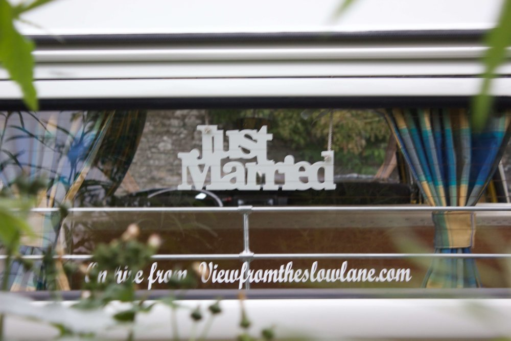VW-camper-wedding-car-little-miss-sunshine-2.jpg