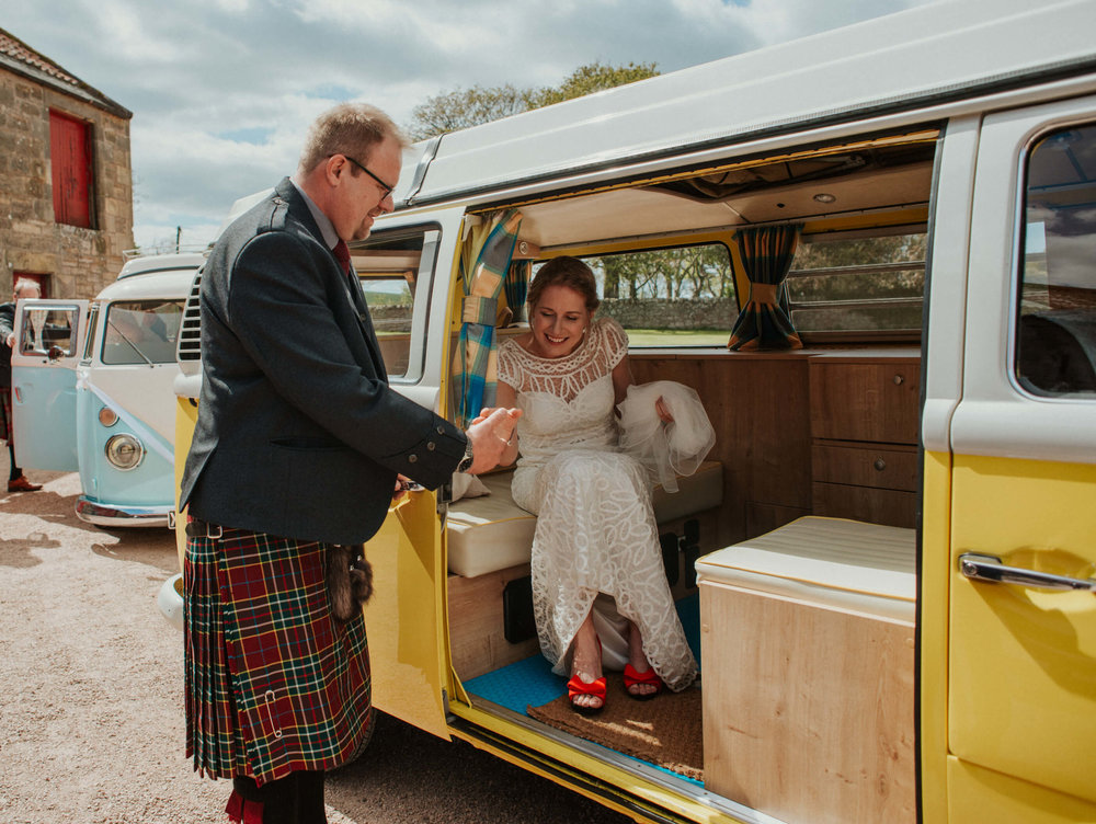 VW-camper-wedding-car-little-miss-sunshine-5.jpg