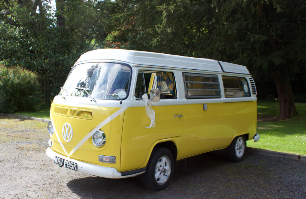 VW-camper-wedding-car-little-miss-sunshine-7.jpg