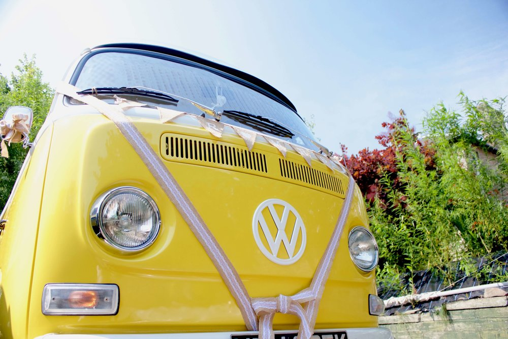 VW-camper-wedding-car-little-miss-sunshine-8.jpg