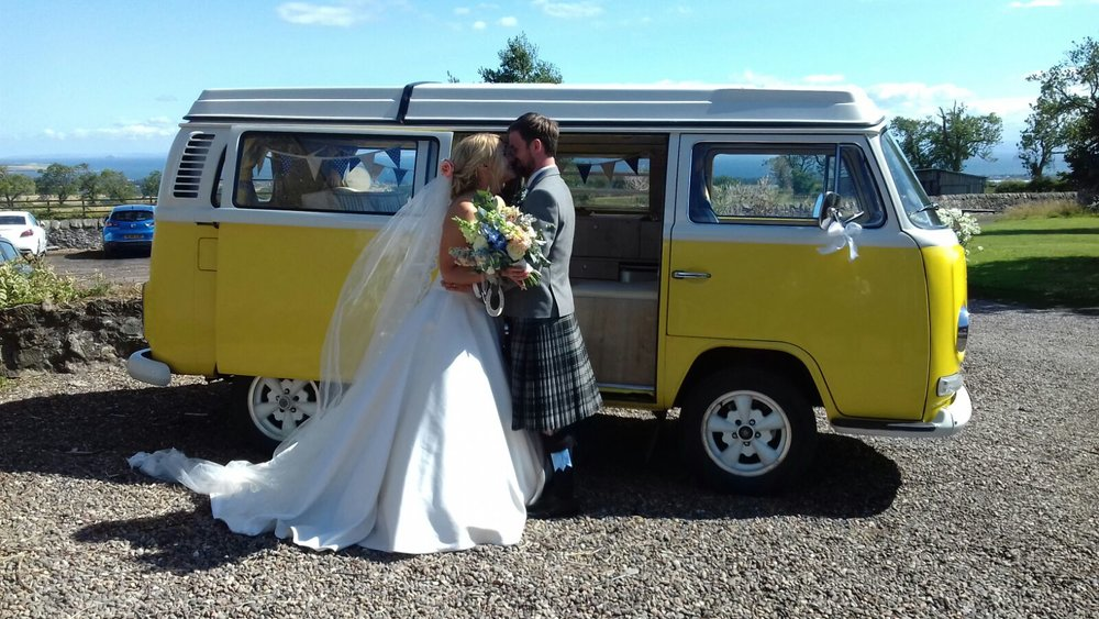 VW-wedding-campervan-scotland-4.jpg