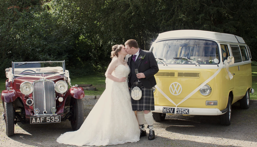 VW-wedding-campervan-scotland-5.jpg