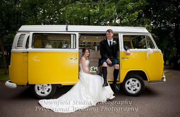 VW-camper-wedding-car-little-miss-sunshine-9.jpg