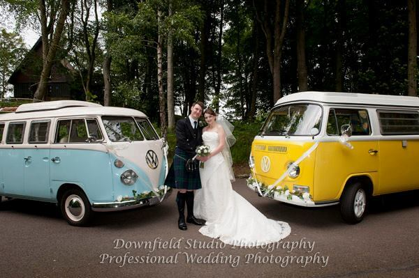 VW-camper-wedding-car-little-miss-sunshine-10.jpg