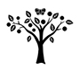 logo-single-black-just_tree.jpg