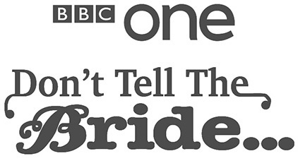 BBC Don't Tell The Bride.jpg
