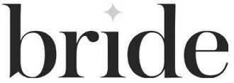 Bride Logo.jpg