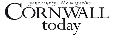 Cornwall Today logo