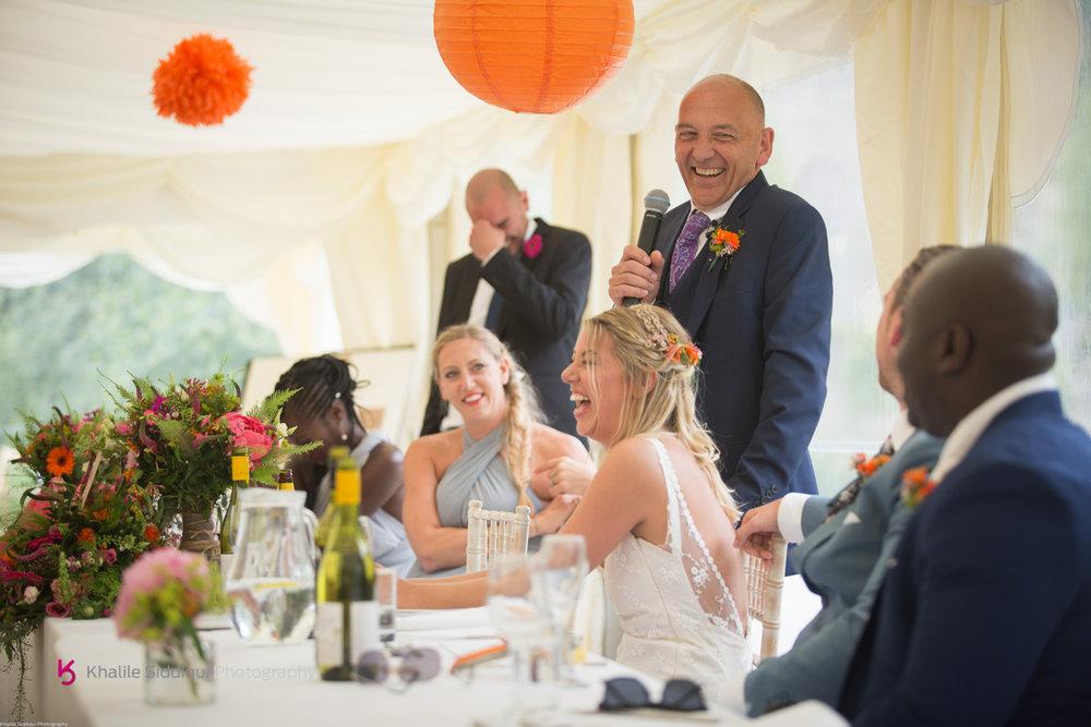 Real wedding at Pengenna Manor in Cornwall wedding venue Carly & Joe 04.jpg
