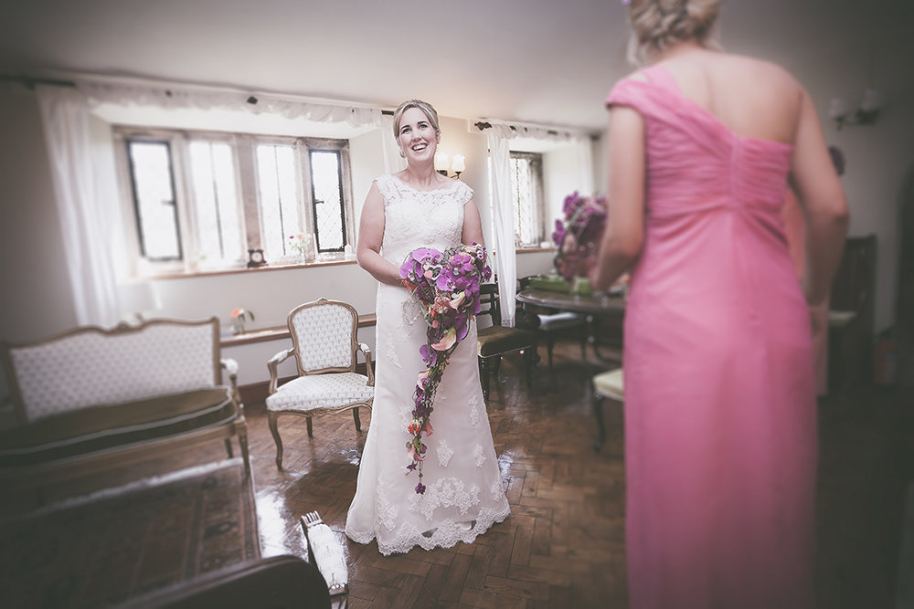 Real wedding at Pengenna Manor in Cornwall wedding venue Charlotte & Richard 03.jpg