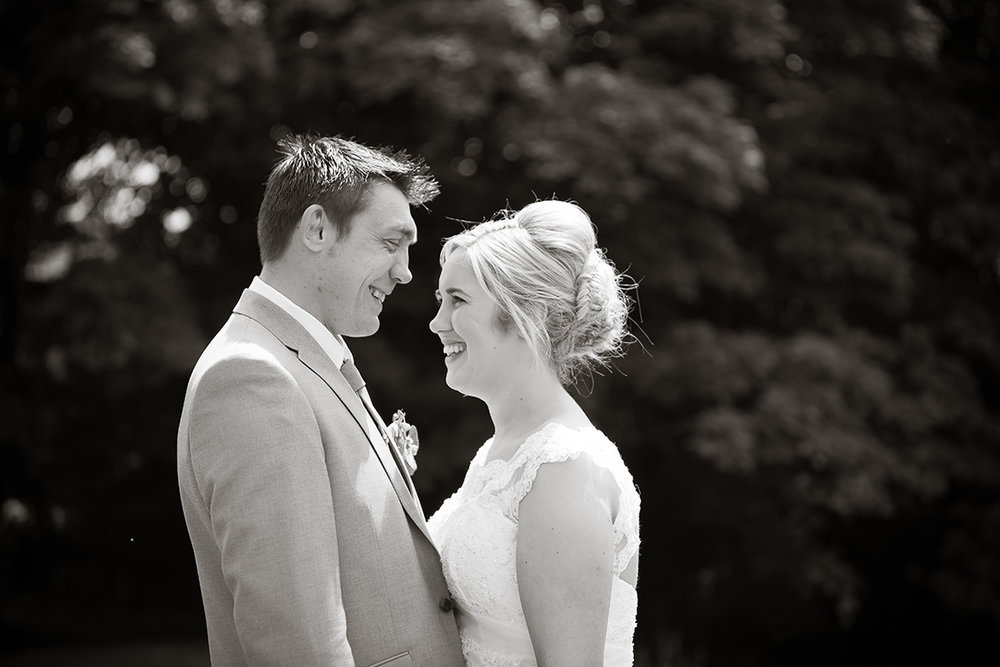 Real wedding at Pengenna Manor in Cornwall wedding venue Charlotte & Richard 08.jpg