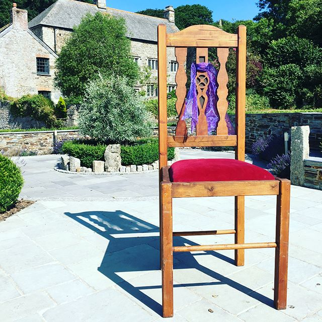 Another beautiful day! What a summer we're having this year. Perfect too for today's 70th birthday party booking. What do you think the theme is?! . . . #PengennaManor #Pengenna #wedding #weddings #weddingvenue #events #eventvenue #historic #private #countryhouse #Wadebridge #Cornwall #partyvenue #livemusic #outdoorevent #summerevent #privateparty #party #themedparty #summertime #props #bespoke #drinkme