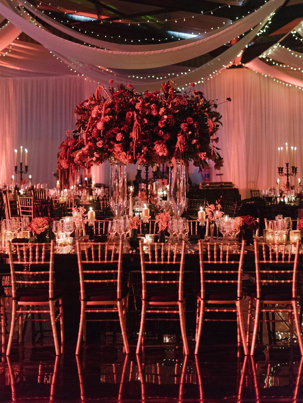 Gatsby theme pre wedding
