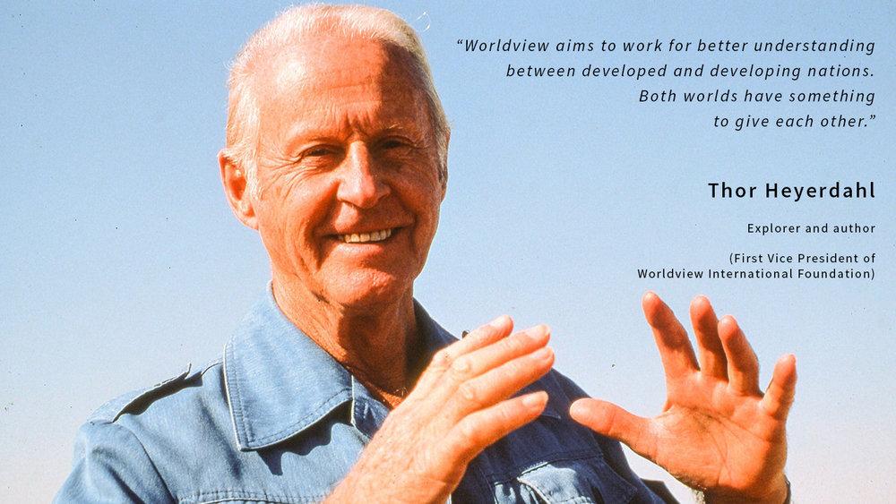 Thor Heyerdahl.jpg