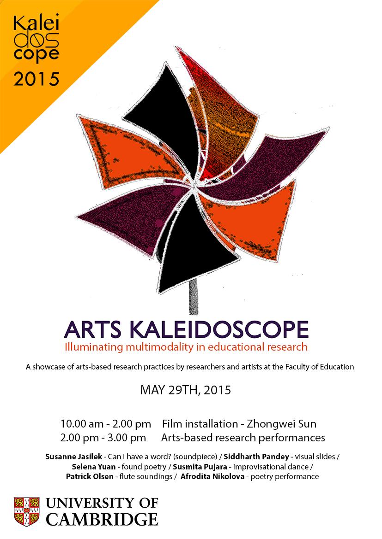 Kaleidoscope-poster-master2.jpg