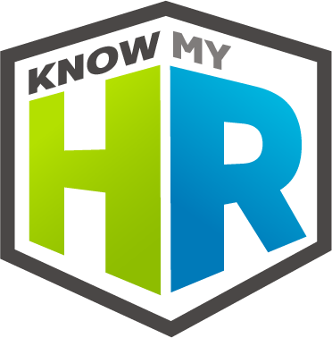 Know My HR