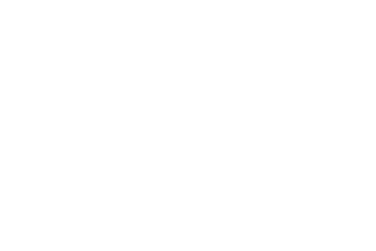 Guelfi Sport Center