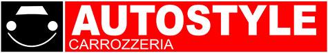 new-logo-Autostyle-475x78-1.jpg