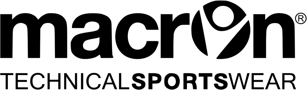 logo macron.png