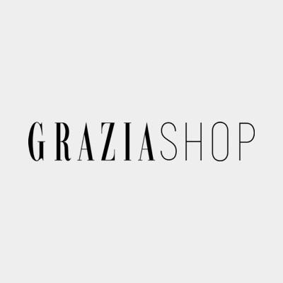 Grazia Shop.jpg