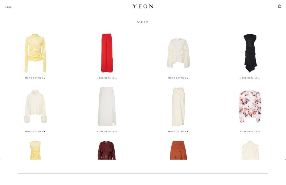 Yeon2.jpg