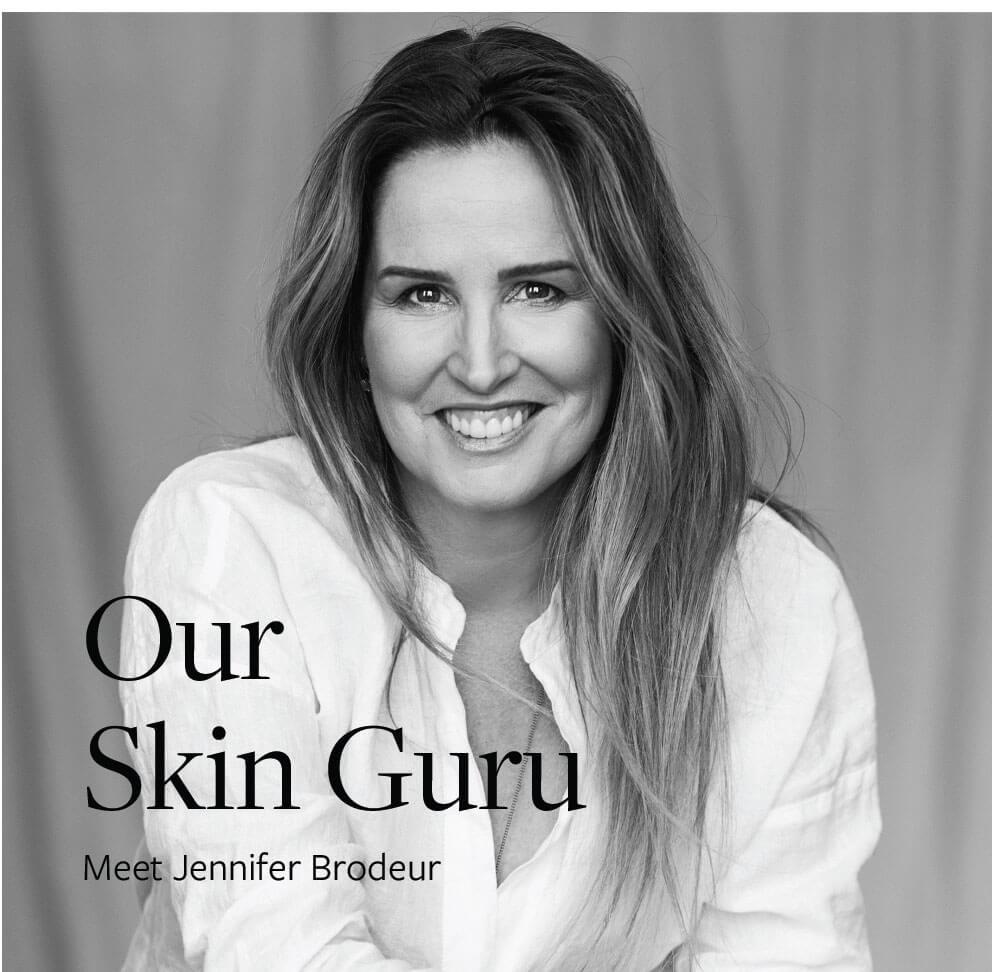 Our Skin Guru