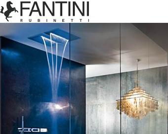 fantini 1.jpg