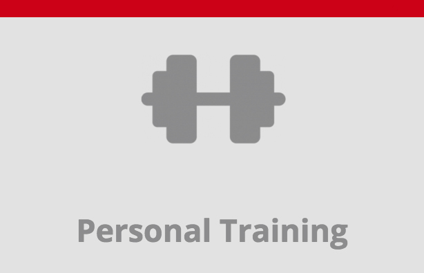 box-personalTraining.jpg