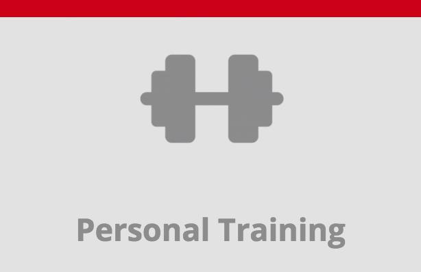 box-personalTraining.jpg