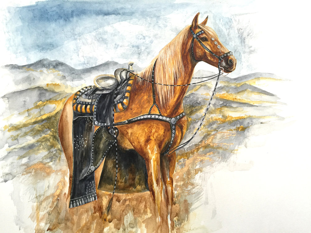 Golden Pony.jpg