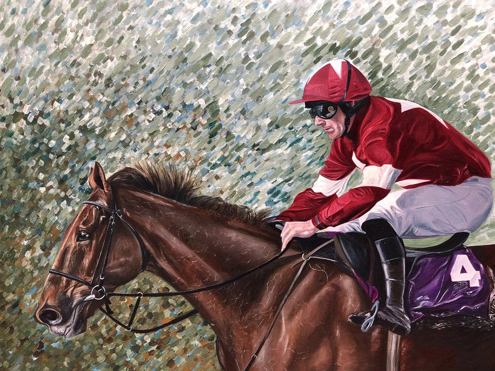 Davy-Russell-race-horse-art.jpg