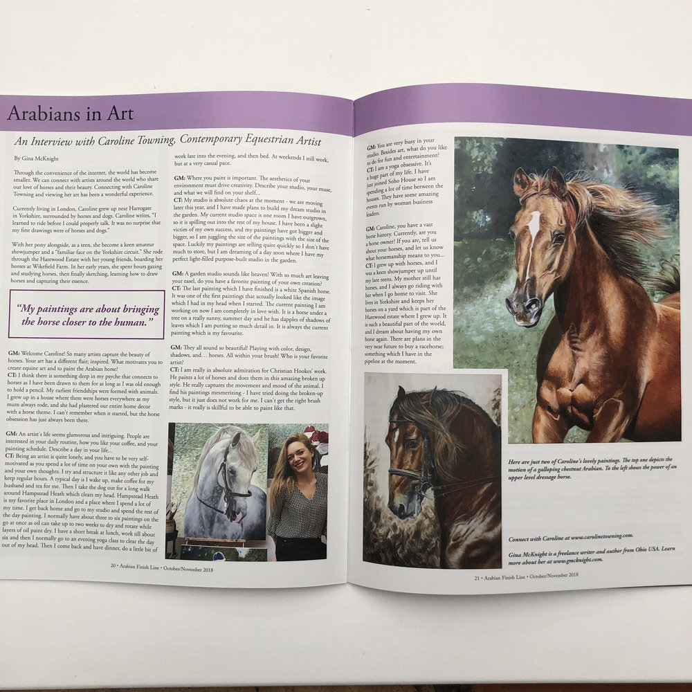 Arabian Horse mag 1.jpg