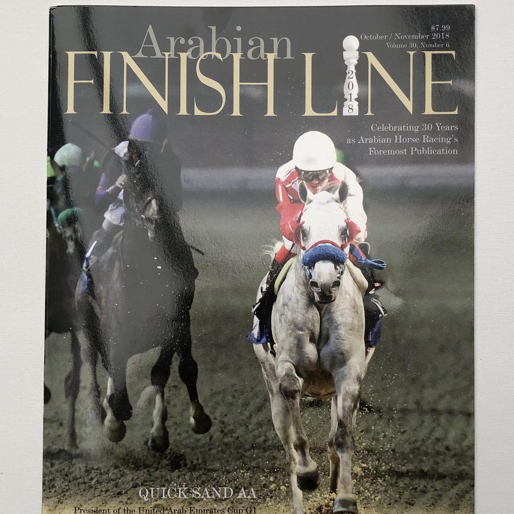 Arabian Horse mag 3.jpg