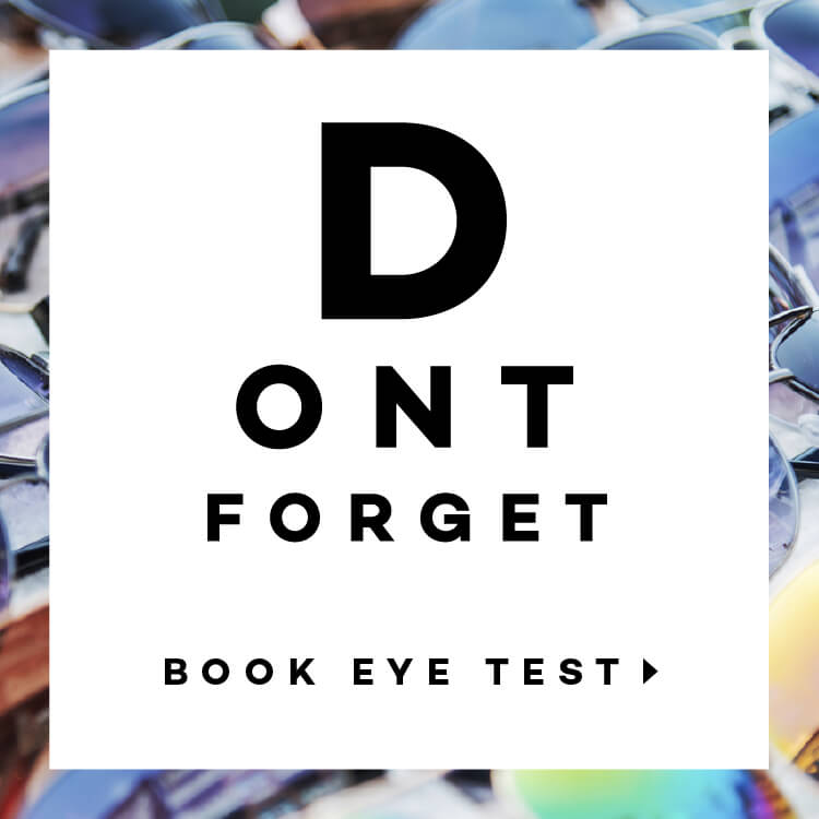 Eyesite-Opticians-Dont-forget-your-eyetest