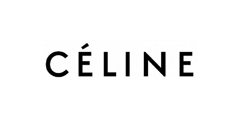 Eyesite-Opticians-Celine-brand.png